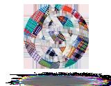 materiale si tesaturi textile