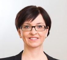 austrian-business-woman-karinsonnenmoser-2